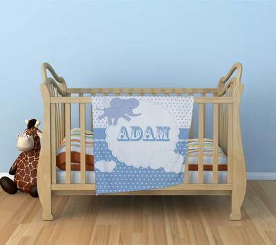 Adam_blanket_w_crib-1