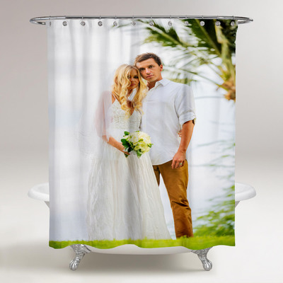 Shower_curtain_live-1