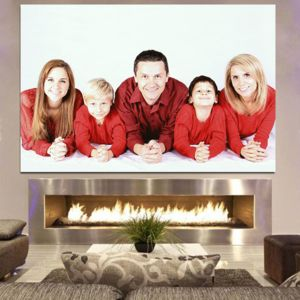 PhotoPrint_Custom Size (Metal or Wood) Please Call for Quote! Thumbnail