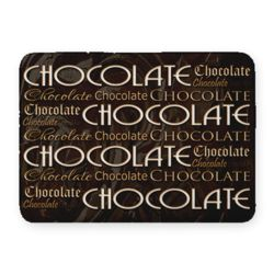NEW!! Sweet Chocolate Kitchen Mat. 27