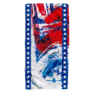 Star Struck Oversized Beach Towel 30